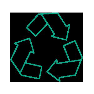 ico green