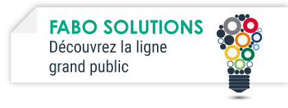 Fabo Solutions